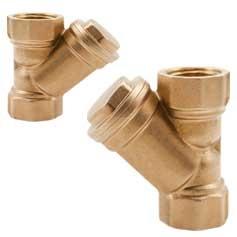 a1metallics-brass-casting