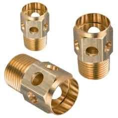 a1metallics-cnc-parts-components