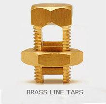 brass-line-taps_01