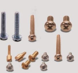 brass-screws-brass-fasteners--machine-screws-nuts-bolts_02