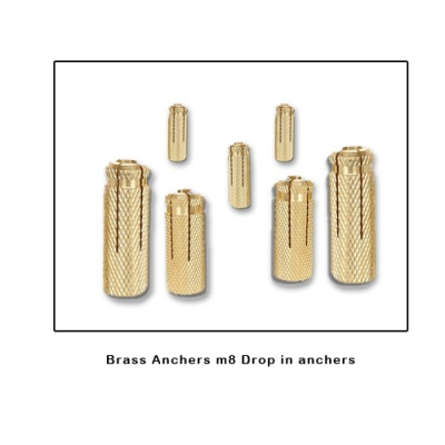 brass_anchers_m8_drop_in_anchers_400