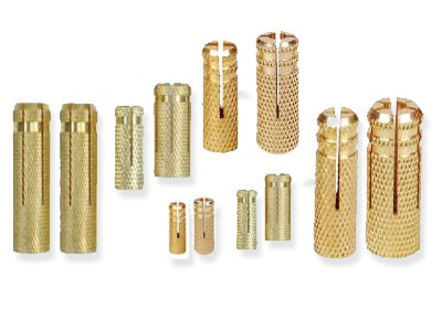 brass_anchors_drop_in_anchors_400