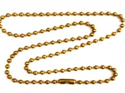 brass_ball_chains_1_400_01