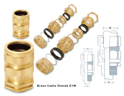 brass_cable_glands_e1w_400