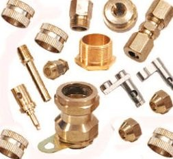 brass_components-parts-fittings-cnc-parts_01