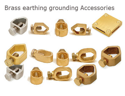 brass_earthing_accessories_grounding_accessories-components_400