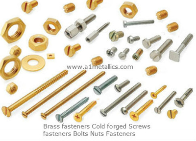 brass_fasteners_metric_fasteners_cold_forged_fasteners_screws_bolts_nuts_din_fasteners_400_01