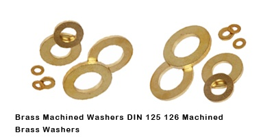 brass_machined_washers_din_125_126_machined_brass_washers_400