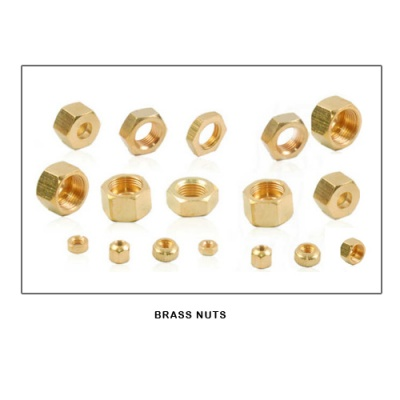 brass_nuts_400_01