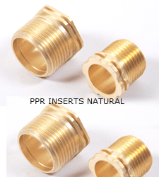 brass_ppr_natural_finish_bsp_inserts