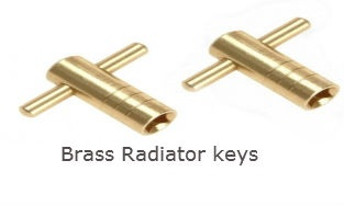 brass_radiator_keys_brass_tommy_bar_type_radiator_bleed_keys