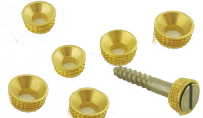 Brass Screw Cups Brass Cup Washers 400