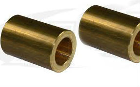 brass_spacers_threaded_spacers_1_01