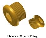 brass_stop_plug