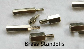 brass_threaded_standoffs_nickel_plated_standoffs