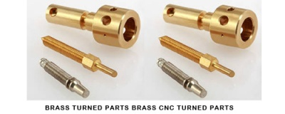 brass_turned_parts_brass_cnc_turned_parts_400