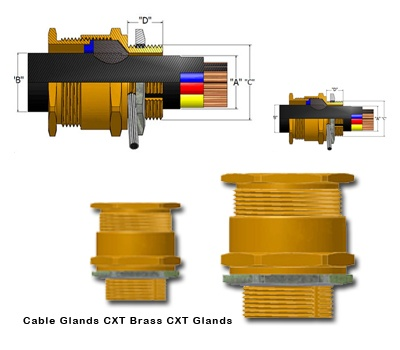 cable_glands_cxt_brass_cxt_glands_400_01