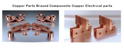 copper_parts_copper_brazed_components_machined_parts_electrical_components_switchgear_assemblies_400_01