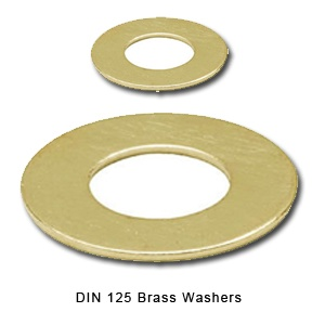 din_125_brass_washers_01