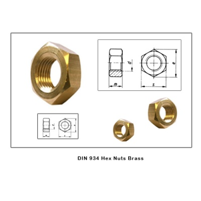 din_934_hex_nuts_brass_400_01