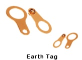 earth_tag