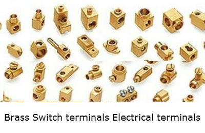 electrical-terminal-switch-terminals_400_02