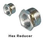 hex_reducer