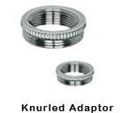 knurled_adaptor