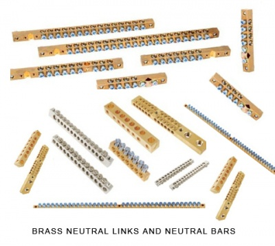 neutral_links_neutral_bars_400_02