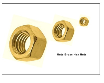 nuts_brass_hex_nuts_400