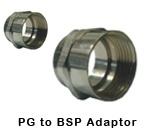 pg_to_bsp_adaptor_01