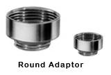 round_adaptor