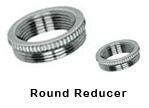 round_reducer