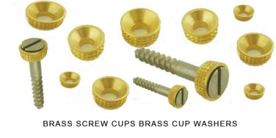 screw_cups_cup_washers_400_01