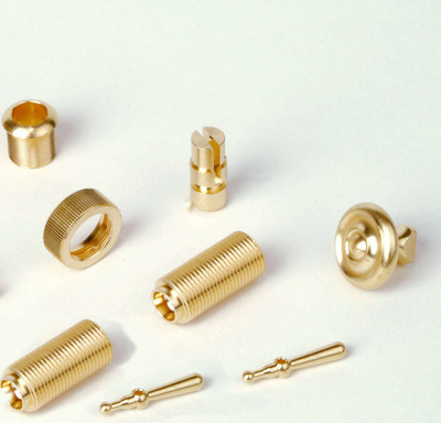 screw_machine_parts_brass_components_screw_machined_components_400