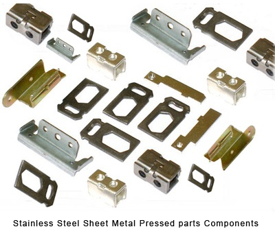 stainless_steel__sheet_metal_pressed_parts_componts_400_01