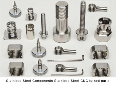 stainless_steel_components_stainless_steel_cnc_turned_parts_400_01