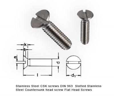 stainless_steel_csk_screws_din_963_flat_head_screws_countersunk_head__screws_400_03