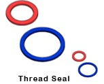 thread_seal