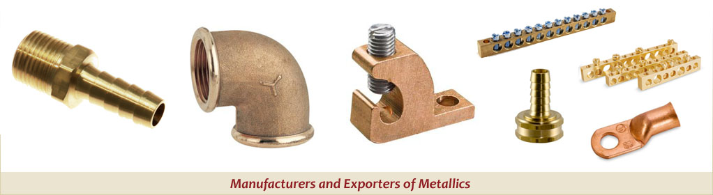 COPPER PARTS COPPER BRAZED COMPONENTS MACHINED PARTS ELECTRICAL COMPONENTS SWITCHGEAR ASSEMBLIES